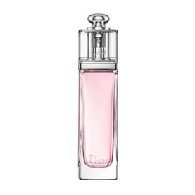 Тестер Christian Dior Dior Addict Eau Fraiche 100 ml
