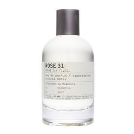 Le Labo Rose N31 50ml