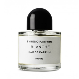 Byredo Blanche eau de parfum 100ml