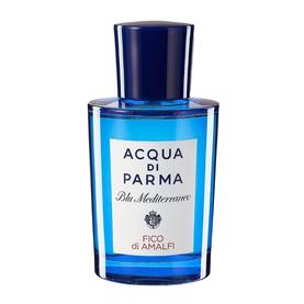 Acqua di Parma Fico di Amalfi 100ml
