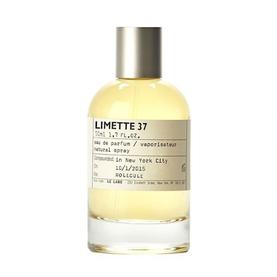 Le Labo Limette 37 50ml