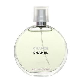Тестер Chanel Chance eau Fraiche 100 ml