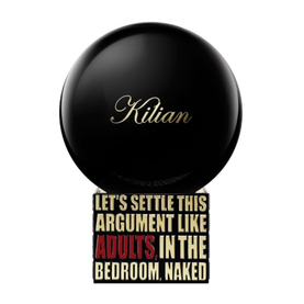 Kilian Let's Settle This Argument Like Adults In The Bedroom Naked 100ml