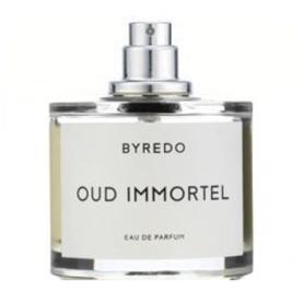 Тестер Byredo Oud Immortel 100ml