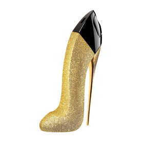 Тестер Carolina Herrera Good Girl Collector Golden Edition 80ml