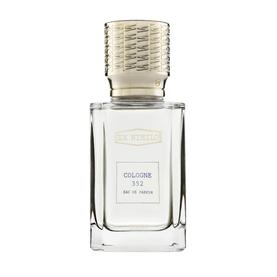 Ex Nihilo Cologne 352 eau de parfum 100ml