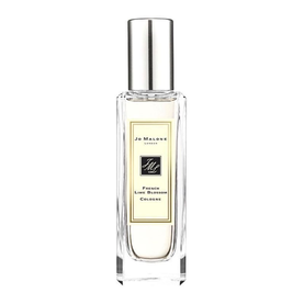 Jo Malone French Lime Blossom Cologne 30ml