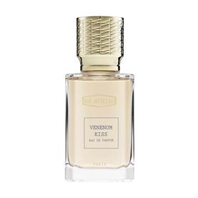 Ex Nihilo Venenum Kiss eau de parfum 100ml