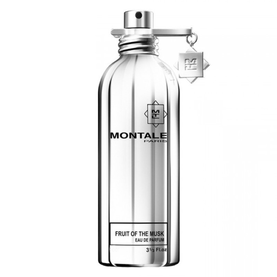 Парфюмерная вода Montale Fruits of the musk 40ml