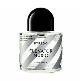 Byredo Elevator Music eau de parfum 100ml
