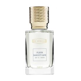 Ex Nihilo Fleur Narcotique Love Edition eau de parfum 50ml