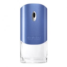 Тестер Givenchy Blue Label Pour Homme 100ml