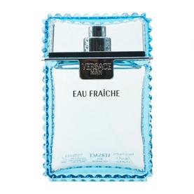 Тестер Versace Eau Fraiche 100ml