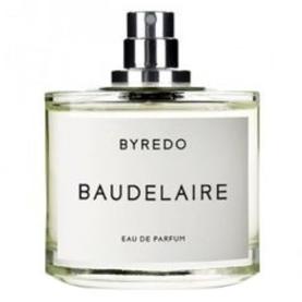 Тестер Byredo Baudelaire 100ml