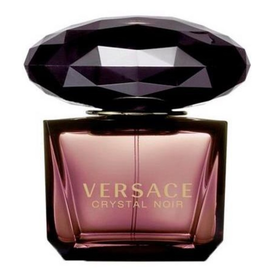 Тестер Versace Crystal Noir 90ml