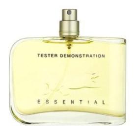 Тестер Lacoste Essential 125ml
