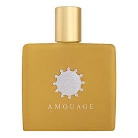 Тестер Amouage Sunshine For Woman 100ml