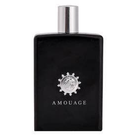 Тестер Amouage Memoir Man 100ml