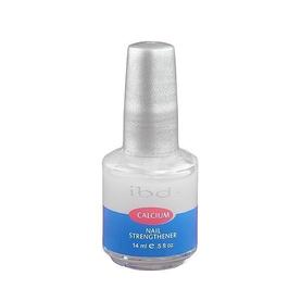 Укрепитель ногтей с кальцием Ibd Calcium 14мл.