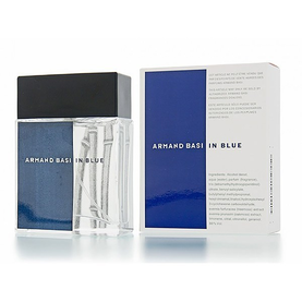 Armand Basi In Blue 100ml