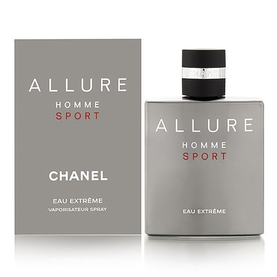 Chanel Allure homme sport eau Extreme 100ml