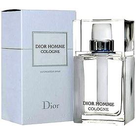 Christian Dior Dior Homme Cologne 100ml