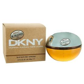DKNY Be delicious men 100ml