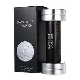 Davidoff Champion 90ml