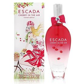 Escada Cherry in the air 100ml