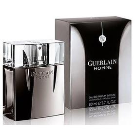 Guerlain Homme 80ml