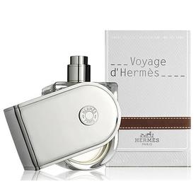 Hermes Voyage d'Hermes 100ml