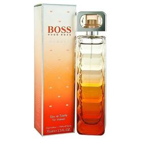 Hugo Boss Boss Sunset 75ml