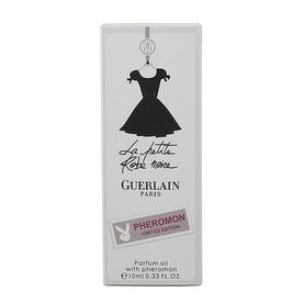 Парфюмерное масло с феромонами Guerlain La Petite Robe Noire eau De Parfum 10ml