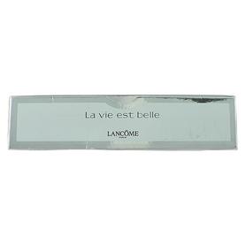 Lancome La Vie Est Belle 15ml