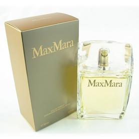 Max Mara 90ml