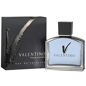 Valentino pour homme 100ml