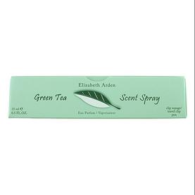 Elizabeth Arden Green Tea 15ml