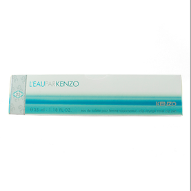 Kenzo L'eau Par Kenzo 35ml