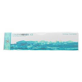 Kenzo L'eau Par Kenzo Ice 35ml