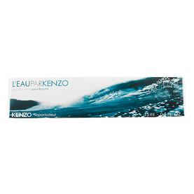 Kenzo L'eau Par Kenzo homme 15ml (жен)