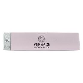 Versace Bright Crystal 35ml