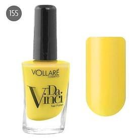 Vollare Лак для ногтей Da Vinci 11мл №155