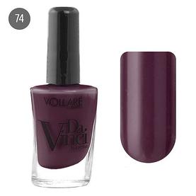 Vollare Лак для ногтей Da Vinci 11мл №074