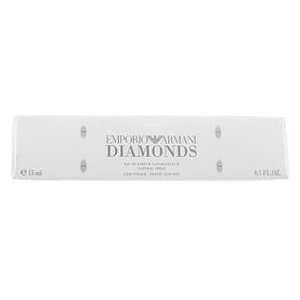 Giorgio Armani Emporio Armani Diamonds 15ml
