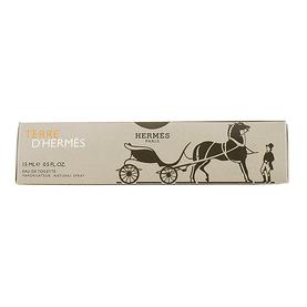 Hermes Terre d'Hermes 15ml (муж)