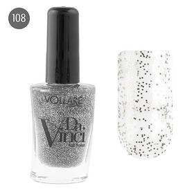 Vollare Лак для ногтей Da Vinci 11мл №108