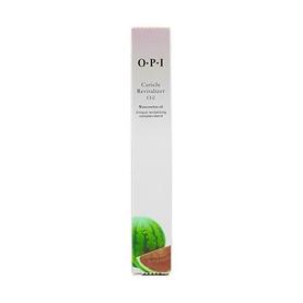 Масло для кутикулы OPI watermelon oil 15g