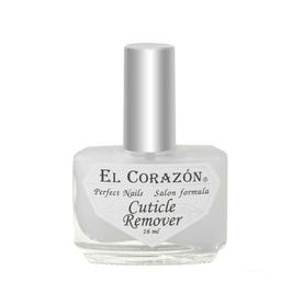 El Corazon Гель для удаления кутикулы 16мл №409