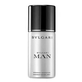 Дезодорант Bvlgari man 150ml