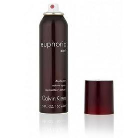 Дезодорант Calvin Klein Euphoria 150ml